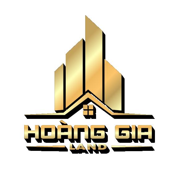 Hoàng Gia Land